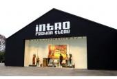 Intro Fashion Store Erpe-Mere